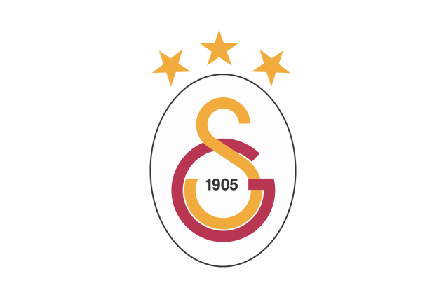 gallery/kisspng-galatasaray-s-k-galatasaray-high-school-ultraslan-5af5fc99b7bbc3.0180957915260704257526